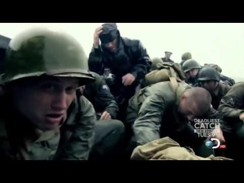 d day movie  720p videos