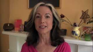 Stop Entrepreneurial Schizophrenia Now! A Tough Love Tuesday Tip