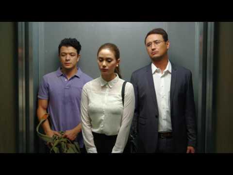Magpahanggang Wakas September 30, 2016 Teaser