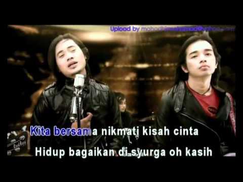 Kristal   Luahan Hati MTV Dis '10     YouTube