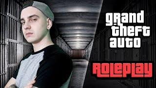 GTA V ROLEPLAY - Powrót Carlosa!