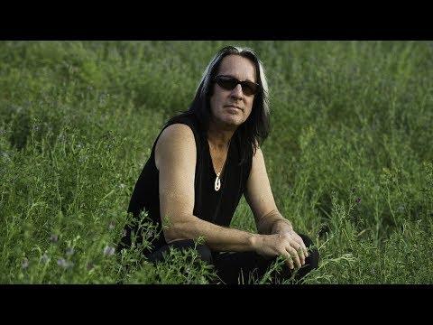 "Todd Rundgren""Imagination""in HD"