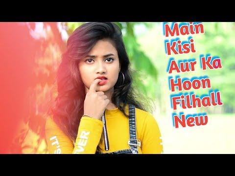 main-kisi-aur-ka-hoon-filhal-new-whatsapp-status-|-filhall-akshay-kumar-status-video