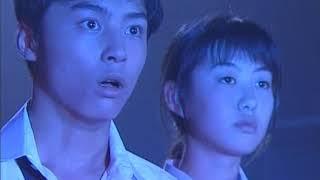 【ドラマ】 金田一少年の事件簿 ファイル03 「オペラ座館殺人事件」