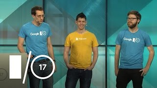 Video Cloud Functions, Testability, and Open Source (Google I/O '17) download MP3, 3GP, MP4, WEBM, AVI, FLV November 2017