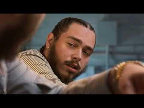 Post Malone -  Trap Talk ft  Lil Yachty 2017