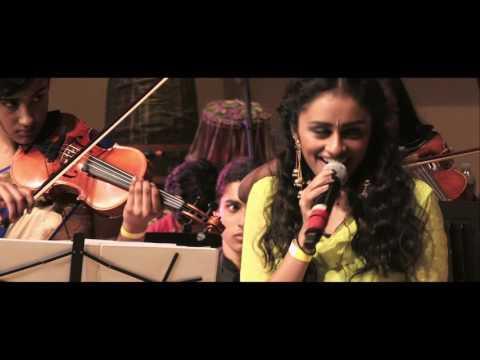 Geetanjali Show 2016 - Ey Sandakara