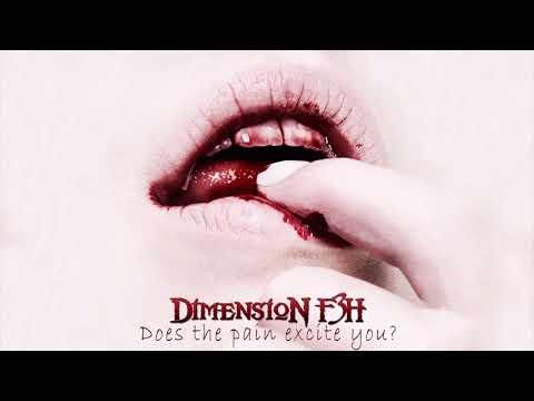 Dimension F3H - Superior