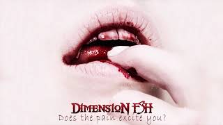 Watch Dimension F3h Superior video