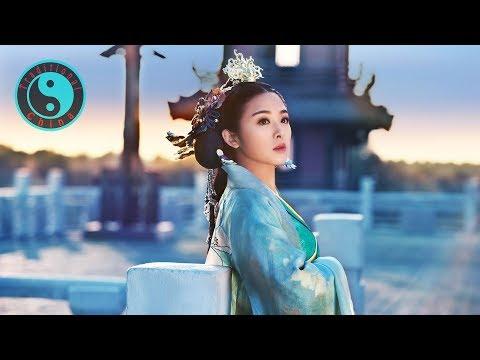 Lei Ting 雷婷 • Beautiful Chinese Music • 你会爱我到什么时候