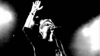 The Psychedelic Furs - Am I Wrong? (Love Spit Love cover)