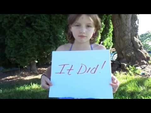 cannabis-oil-cure-little-girl's-of-leukemia-within-6-days!