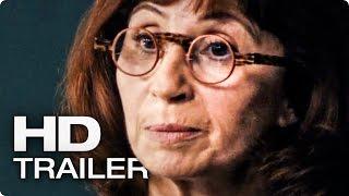 DIE SCHÜLER DER MADAME ANNE Exklusiv Trailer German Deutsch (2015)