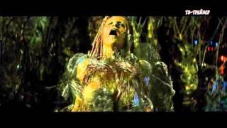 Последний охотник на ведьм — трейлер 3