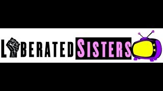 Video Liberated Sisters - A Tribute to Louis Farrakhan Jr.  6-05-18 download MP3, 3GP, MP4, WEBM, AVI, FLV Agustus 2018