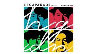 Play ESCAPADE