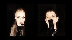 Felix Marc (feat. Lis Van Den Akker) - The Promise You Made (Official Music Video)