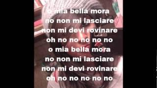 Rocco Granata- marina.wmv