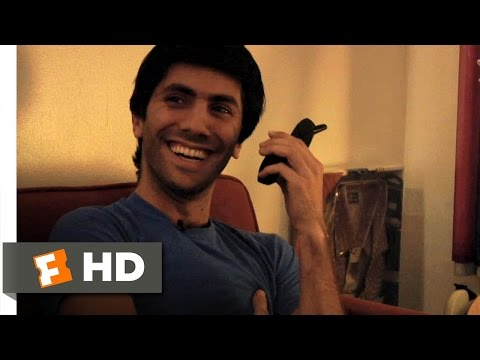 Sad Ending Scene in Catfish the Movie from YouTube · Duration:  2 minutes 22 seconds  · 139,000+ views · uploaded on 2/3/2013 · uploaded by ThePianoman627