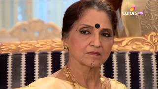 Meri Aashiqui Tum Se Hi - मेरी आशिकी तुम से ही - 17th July 2014 - Full Episode(HD)