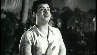 Gemini Ganesan Hits - Varayo vennila va HD Song