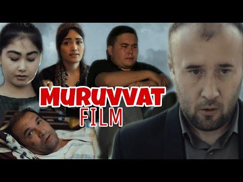 Chust Kino Ijodkorlaridan Yangi Film (MURUVVAT) Чуст ижодкорларидан Янги филм (МУРУВВАТ)