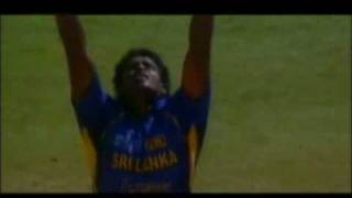 Sri Lanka Kollo Wasai - Gypsies - Cricket World Cup
