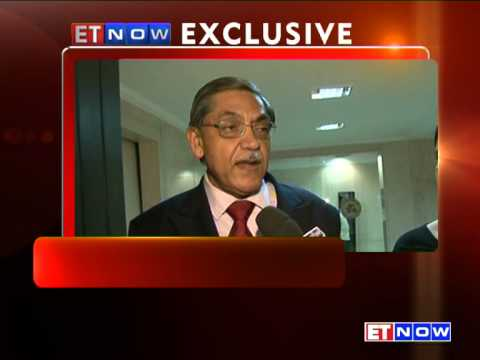 In Conversation With RBI Deputy Guv On Bank Licences | EXCLUSIVE