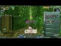 Sword and Love online 3 (Jian Wang3 剑网3)