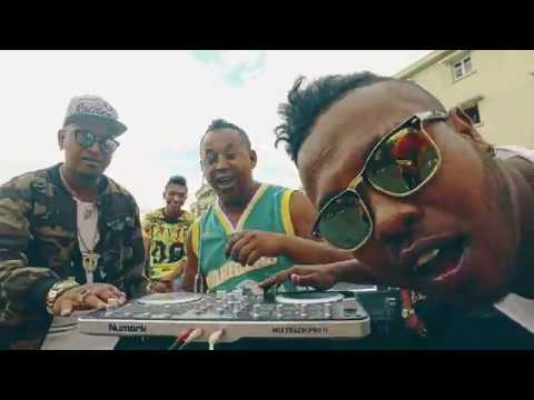 Korontano  TSOTA feat 112UNITY  2017