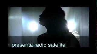 RADIO SATELITAL 1