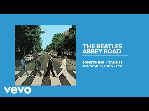 Come Together for the Abbey Road 50th anniversary release with Dolby
