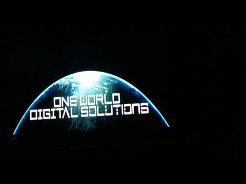 How to install our brand new one world digital solutions kodi fork.