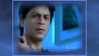 Ох,ах...-не поймешь.KANK. Rani & SRK