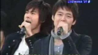 ユチョンの笑顔が可愛すぎ yuchun's cute mistake link free.