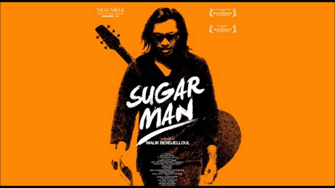 Rodriguez - Sugarman (RocknRolla Soundsystem Edit) - YouTube Rocknrolla