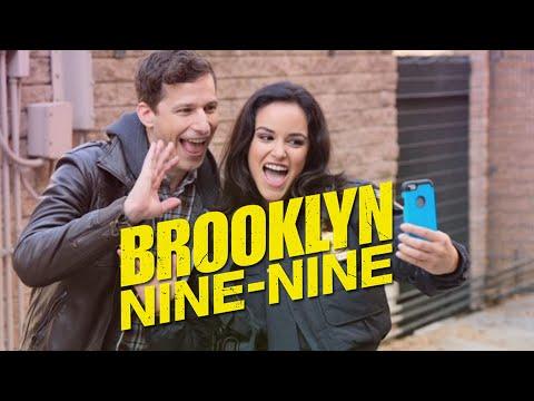 Brooklyn Nine-Nine Season 8: Release Date, Plot, Cast- US News Box Official