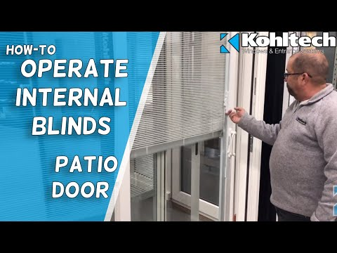 how-to-operate-internal-blinds-on-a-patio-door