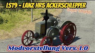 """[""""LS19´"""", """"Landwirtschaftssimulator´"""", """"FridusWelt`"""", """"FS19`"""", """"Fridu´"""", """"LS19maps"""", """"ls19`"""", """"ls19"""", """"deutsch`"""", """"mapvorstellung`"""", """"LS19/FS19 Lanz HR5"""", """"LS19 Lanz HR5"""", """"FS19 Lanz HR5"""", """"lanz hr5"""", """"ls19 landz"""", """"fs19 lanz""""]"""