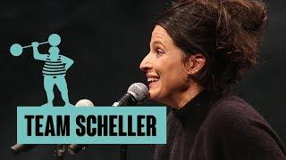 Team Scheller – Viele