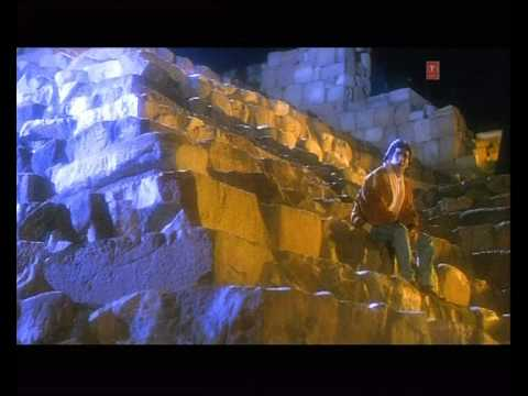 Gar Khuda Rooth Jaye Full Song   Kasam Teri Kasam   Kishan Kumar, Kanchan, Neeta Puri