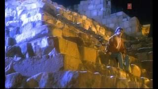 Gar Khuda Rooth Jaye Full Song | Kasam Teri Kasam | Kishan Kumar, Kanchan, Neeta Puri