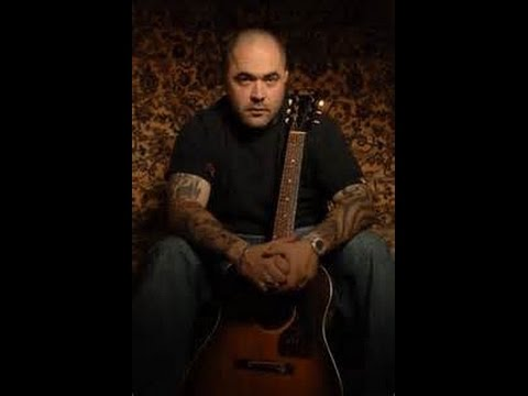 Aaron Lewis Chords & Tabs : 150 Total @ Ultimate-Guitar.Com