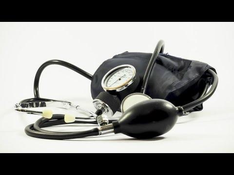 Hipertension Arterial Causas Sintomas y Tratamientos - YouTube