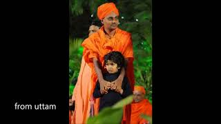 Video gavisiddeshwara swamiji speech at gavi math koppal 2018 download MP3, 3GP, MP4, WEBM, AVI, FLV Juli 2018