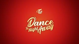 트와이스(twice) - Dance the night away(winter acoustic version remake) [올인원기타]