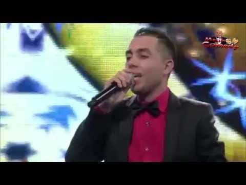 الشاب خالد ليندو