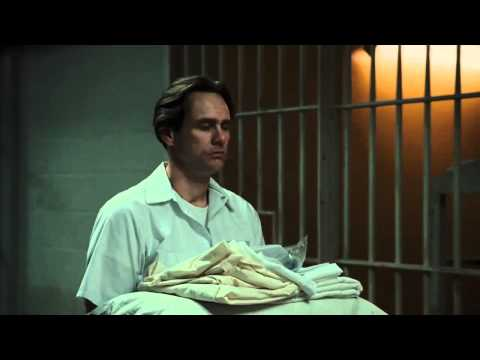 I Love You Phillip Morris - Trailer [HD]