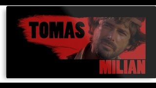 ☀ Sentenza di Morte ☀ Film completo ▸ Tomás Milián 1968 ▦ by ☠Hollywood Cinex™