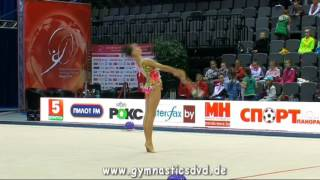 Video Maria Ano Baca (ESP) - World-Cup Minsk 2016 Junior - 23 download MP3, 3GP, MP4, WEBM, AVI, FLV November 2018